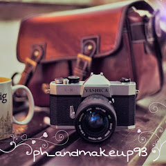 ph_andmakeup 93
