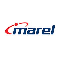 Marel Fish