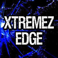 XtremezEdge