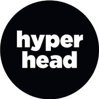 Hyper Head