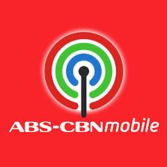 ABS-CBNmobile