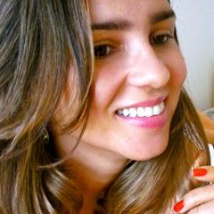 Leila Ramos' World - Faça Você Mesmo, DIY