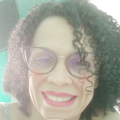 Ana Glécia Ferreira