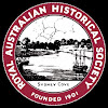 Royal Australian Historical Society