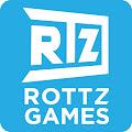 Rottz Games