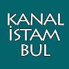 Kanal İstambul