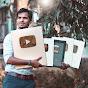 Satish K Videos