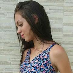 Rutty Oliveira