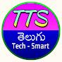 Telugu Technics