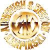 Airbrush & Design - Karpiński