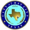 City of Bay City, TX