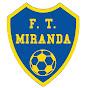 F. T. Miranda