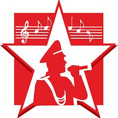 ЗВЕЗДА армейской песни