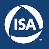 International Society of Automation - ISA