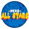 Nerd All Stars