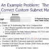 LearnToSubnet