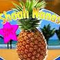 Sho Ananas