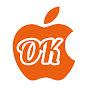 OK - CENTER