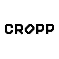 CroppTV