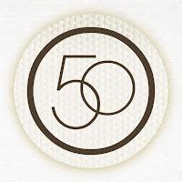 Calibre50
