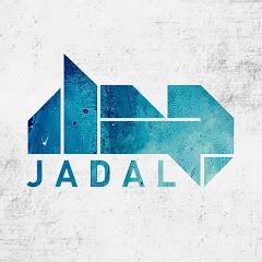 JadaL | جدل