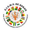 Ecole Inter-Etats des Sciences et Médecine Vétérinaires (EISMV)