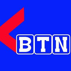 BTN TV RWANDA