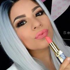 Selene Cantu