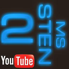 MsSten2