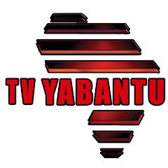 TV YABANTU