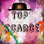 TopScarce