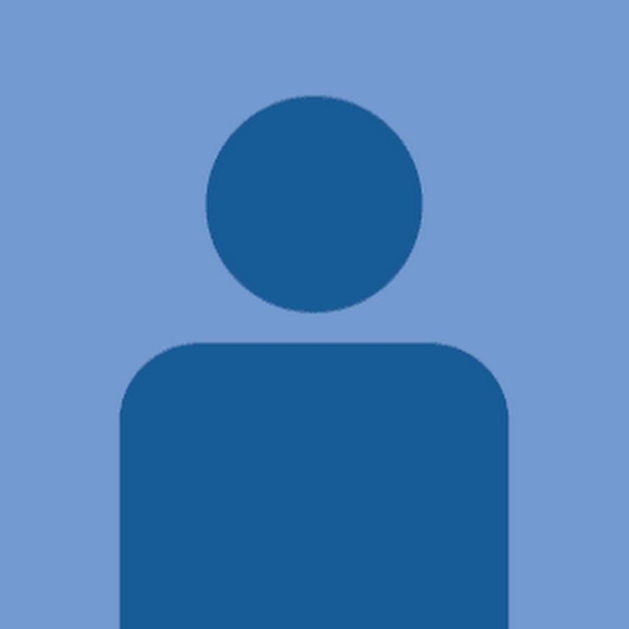 Google アカウント デフォルト 「Google」デフォルトアカウントの変更方法と注意点