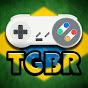 Total Gamer BR
