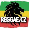 ReggaeCZ