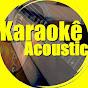 Karaokê Acoustic