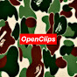 OpenClips