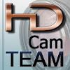 HDCamTeam