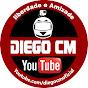 Diego CM