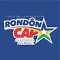 Rondon Cap/ Rondôn Cap