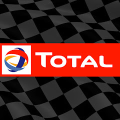 Total Racing Official