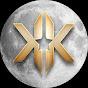 BLAKKSTAR