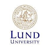LundUniversity Channel Videos