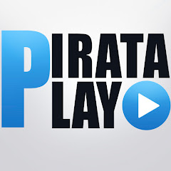 Pirata Play