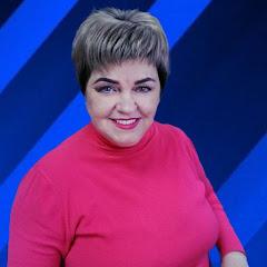 Наталья Kurnova