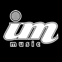 IM Music Group