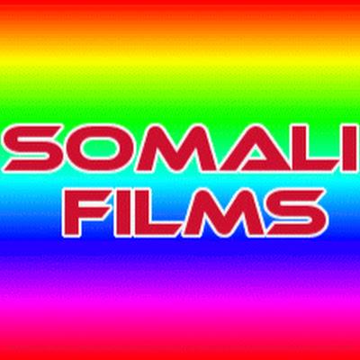Somali films | العراق VLIP LV