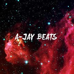 A-JAY BEATS