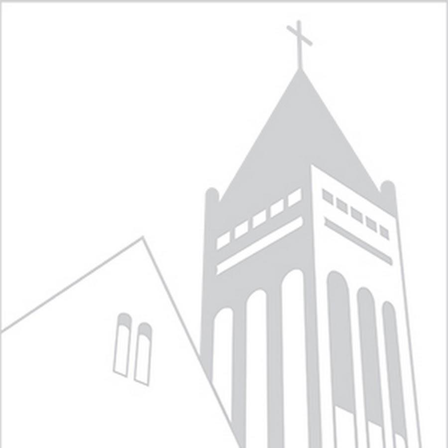 Central Presbyterian Church Of Denver