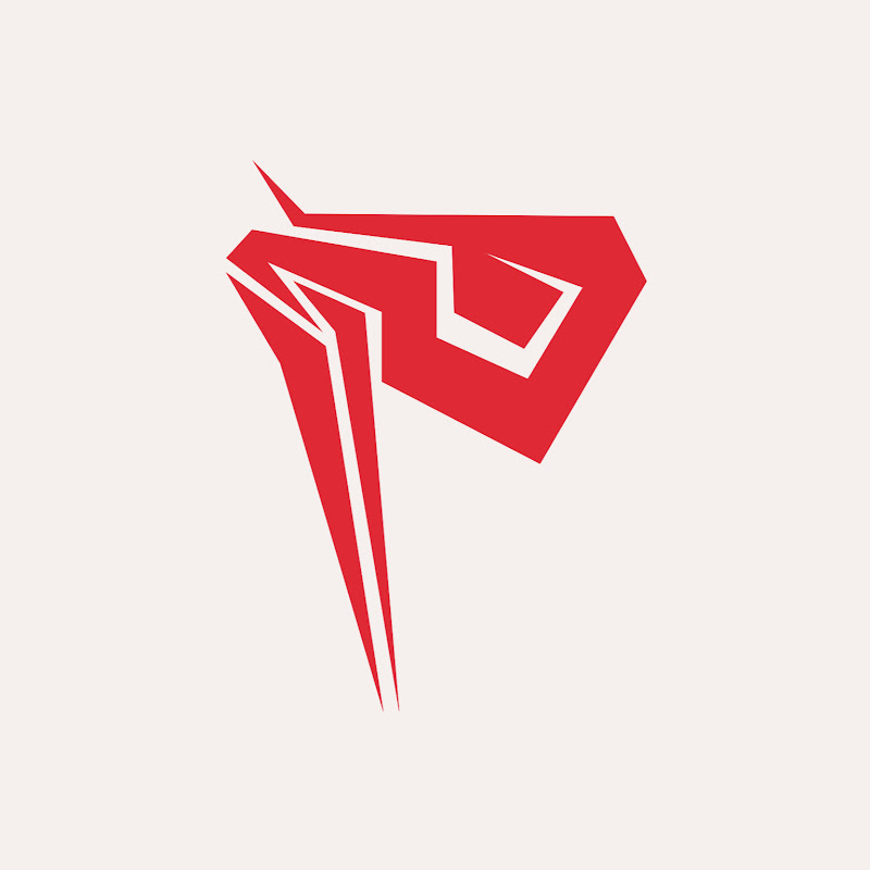 PushedToInsanity YouTube channel image
