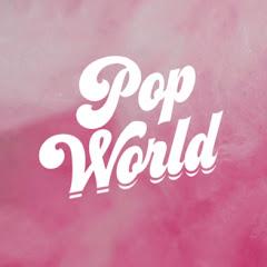 Pop World